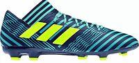 Adidas Nemeziz 17.3 fg firm ground mens football boots