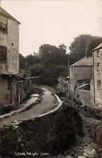 Lyme Regis # 13161 by Chapman & Son. Stream.