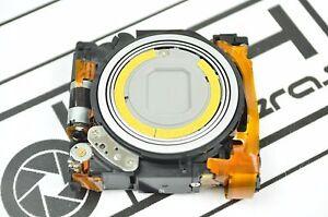 Olympus VH-410 Zoomobjektiv Focus Montage Ersatz Reparatur Teil A0678