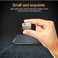 Toshiba ViaMichelin France 512MB SD Card SD-M512-FR VM-0033622 French PDA5010FR