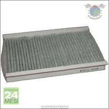 C5UMD Filtro abitacolo Meat LAND ROVER DISCOVERY IV Diesel 2009>
