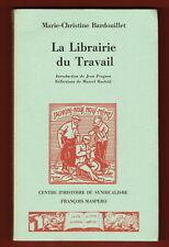 date impression; langue francais; disponibilite stock