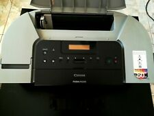 Canon Pixma IP6210D Inkjet Photo Printer