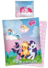My little Pony bedding Set 160x200 cm junior bed - in the cloud