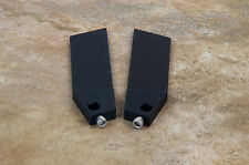 Wicked Edge Variable Stone Thickness Adapter - WESWAT