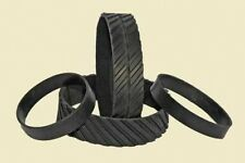 MAMOD MODEL  SPARES TRACTION  ENGINE  RUBBER TYRES (4)