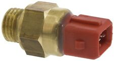 Engine Coolant Temperature Switch-E46 Airtex 1T1037