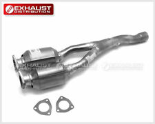 2004 2005 2006  Audi TT Quattro 1.8L Exhaust Catalytic Converter 502151