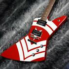 Epiphone Limited Edition Jason Hook M-4 Explorer Outfit for sale