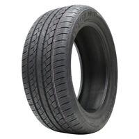 2 New Westlake Su318  - P235/60r17 Tires 2356017 235 60 17