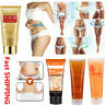 Anti-Cellulite Slimming Massage Cream Fat Burning Tight Body Shaping Lose Weight