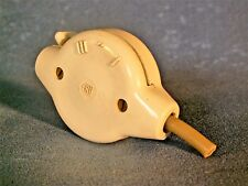 RU Sélecteur Switch 4 positions Vintage Electrical Switch collectable 60's/70's