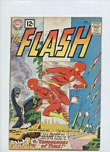 Flash No. 125