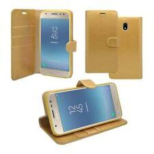 Étuis, housses et coques métallique simple Samsung pour téléphone mobile et assistant personnel (PDA)