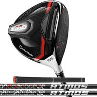 New 2019 TaylorMade M6 Driver - Right Handed - Choose Your Loft, Flex, and Shaft