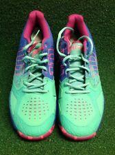 Wilson Kaos Comp Womens Sz 11 WRS321250 Shoe