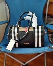 Burberry doctor's bag/ crossbody SALE!!!
