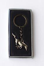 Original Ford Mustang Schlüsselanhänger 35021230