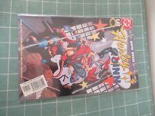 Harley Quinn volume 1 (2000) #7 FINE