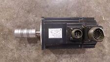 Yaskawa servo motor from 2002 Biesse Rover 24
