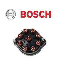 Brand New Porsche 928 1978 - 1984 Distributor Cap Bosch 03142 Free Shipping