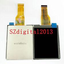NEW LCD Display Screen For Fuji Fujifilm FinePix XP50 Digital Camera Repair Part