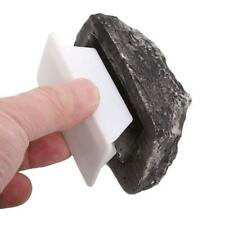 Novelty Key Rock Fake Rock Artificial Stone Hide a Spare Key Hiding Hider Hot JJ