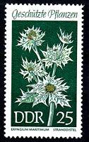 1460 postfrisch DDR Briefmarke Stamp East Germany GDR Year Jahrgang 1969