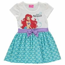 Jersey Casual Dresses (2-16 Years) for Girls
