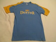 Denver Nuggets Shirt