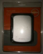 Palm Hard Case for Tungsten E - BRAND NEW & FACTORY SEALED!