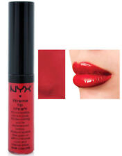NYX XTREME SHINE LIP CREAM LIPSTICK  - XLCO3 SPICY