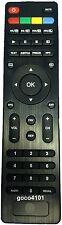ORIGINAL AWA REMOTE CONTROL 591878 MHDV424503 MHDV4245-03 LED TV REMOTE GENUINE