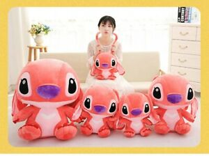 Cute Stuffed Soft Pillow Lovely Plush Doll Animal Toy Gift For Kids Gift Toys