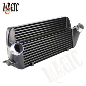 Tuning Competition Intercooler For BMW F07/F10/F11 520i 528i 2010+