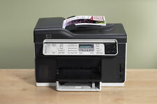 HP OfficeJet Pro L7590 All-In-One Inkjet Printer