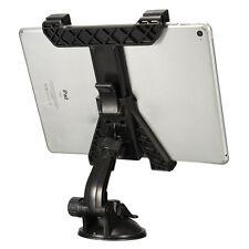 """Car Windshield Desk Top Mount Bracket Holder Stand Cradle for 7-10.1""""Tablet S3U2"""