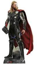 Ultron Thor TV, Movie & Video Game Action Figures