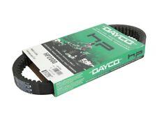 HP2000 DAYCO HP High-Performance Belt Arctic Cat 375 400