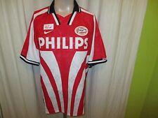 "PSV Eindhoven Original Nike Trikot 1996/97 ""PHILIPS"" Gr.XL"