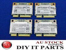 Toshiba Satellite P850 P855  WIFI WLAN+ Blutooth Combo Card  P/N  K000131010