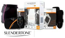 SLENDERTONE ULTIMATE FEMALE BUNDLE - Abs, Arms and Bottom products, GREAT VALUE