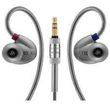 RHA T10 High Fidelity Noise Isolating In-ear Headphone Standard
