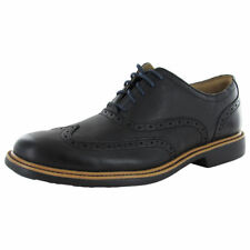 52f62f1f85bd Cole Haan Wing Tip-Men s Dress Shoes for sale