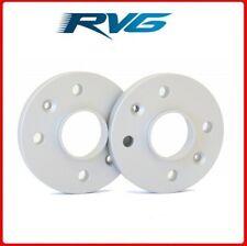 4 x 10 mm RASAMENTI Distanziali ruote in lega universale Distanziatori per Nissan Micra Marzo 82 />