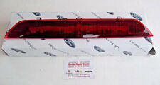 FORD TRANSIT MK8 - 2014 -ON - REAR HIGH LEVEL 3RD THIRD BRAKE LIGHT - GENUINE