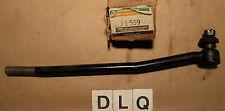 1954 1955 1956 Mercury Tie Rod ~ FoMoCo Part # MB-3280-A ~ ES-559