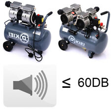 25 Litres Capacity Vehicle Air Compressors & Inflators for sale | eBay
