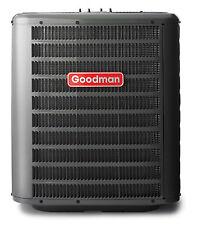 5 Ton Goodman 14 SEER Condenser GSX140601