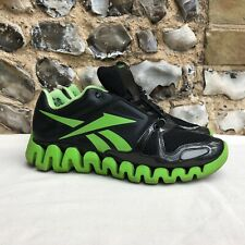 Reebok ZigTech Trainers for Men for